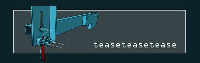ssg_teaser