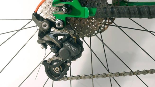 Bike_studioworks2