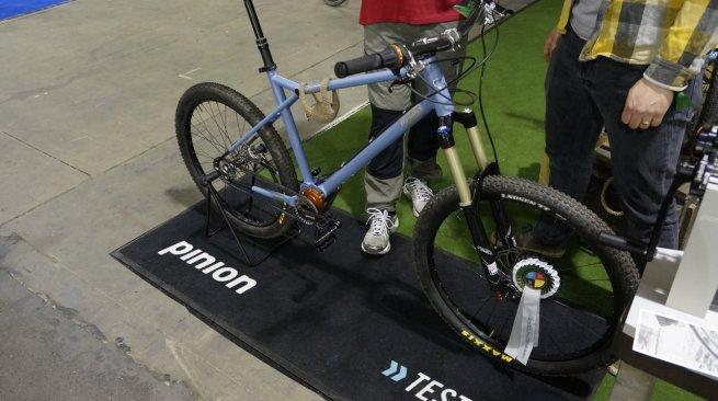 Fahrradschau_Pinion_06
